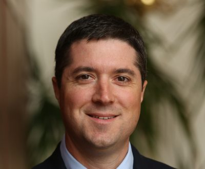 Michael J. Pulcinella